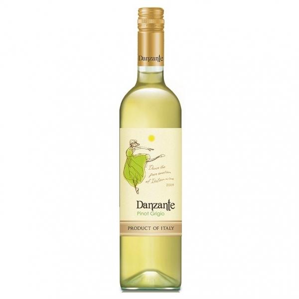 Danzante Pinot Grigio