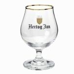 Hertog Jan Speciaalbier glas 25 cl