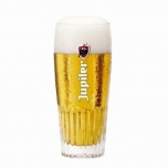 Jupiler Ribbel glas 25 cl