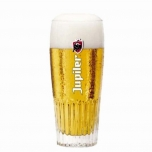 Jupiler Ribbel glas 33 cl