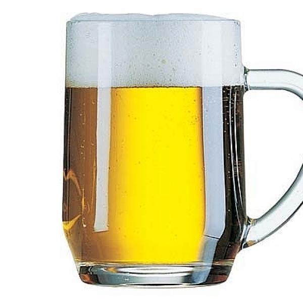 Hayworth bierpul 56 cl