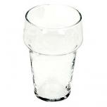 Stapelglas gehard 22 cl