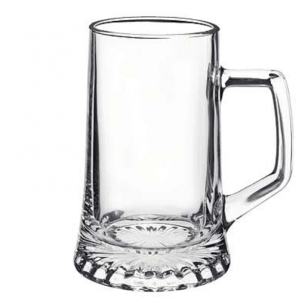 Stern bierpul 40 cl