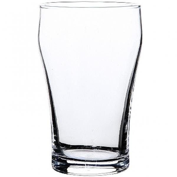 Colaglas klein 21 cl