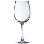 Cabernet Tulip wijnglas 45 cl