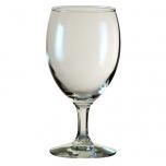 Napoli sherry/ portglas 11 cl