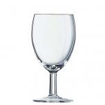 Savoie sherry/ portglas 12 cl