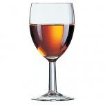 Savoie wijnglas 15 cl