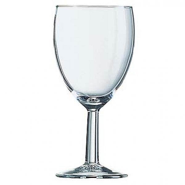 Savoie wijnglas 19 cl