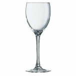 Signature wijnglas 19 cl