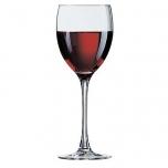 Signature wijnglas 25 cl