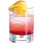 Disco whiskeyglas 21 cl