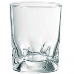 Duke whiskeyglas 24 cl