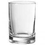 Scotch whiskeyglas 16 cl