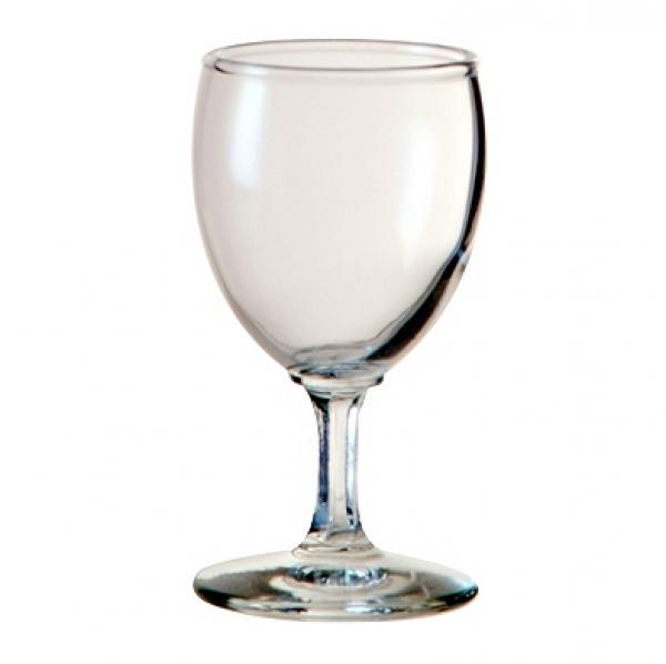Napoli borrelglas 5 cl