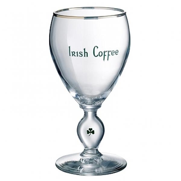 Irish Coffee glas 23 cl