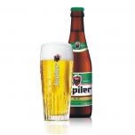 Jupiler Non Alcohol