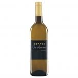 Dupond Chardonnay