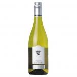 Diepe Gronde Chardonnay Voignier